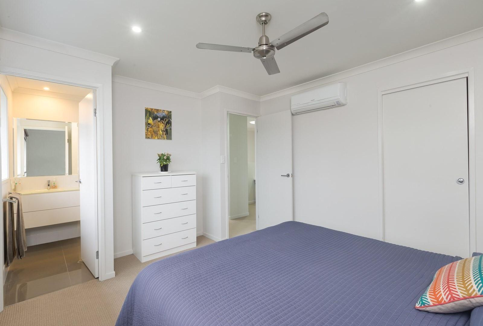 5/55 Second Avenue, Maroochydore QLD 4558, Image 2