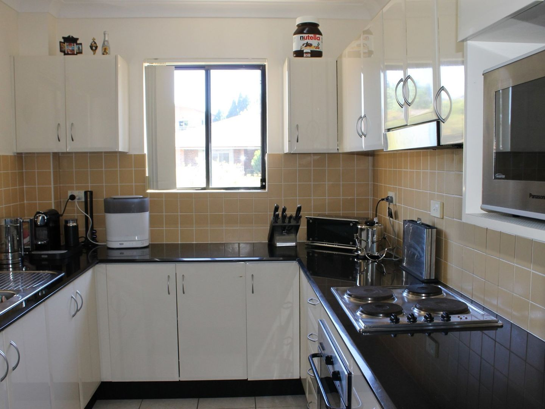 16/2-6 Shaftesbury Street, Carlton NSW 2218, Image 1