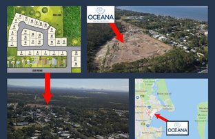 Picture of Lot 26 Oceana, Beachmere QLD 4510