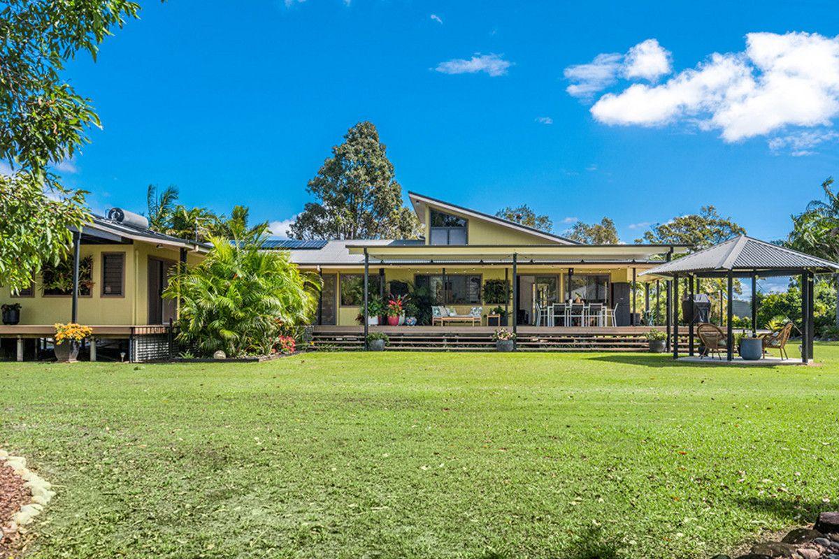 3 Wallum Drive, Evans Head NSW 2473, Image 2
