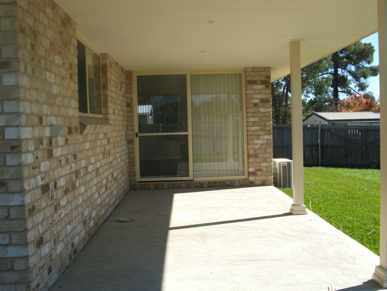9 Munro St, Uralla NSW 2358, Image 2