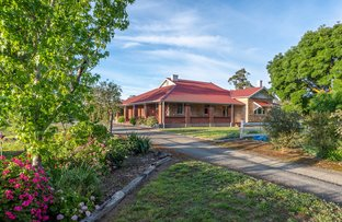 Picture of 17 Barton Springs Lane & 458 Springhead Road, Mount Torrens SA 5244