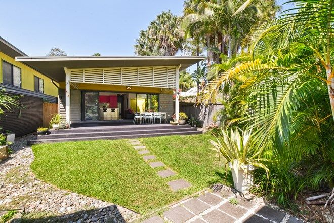 Picture of 28 Lakeside Crescent, ELIZABETH BEACH NSW 2428