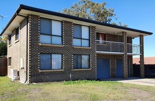 Picture of 170 Calam Road, Sunnybank Hills QLD 4109