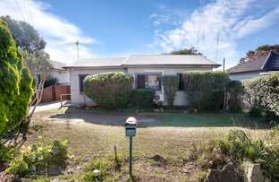 Picture of 402 Seven Hills Road, Seven Hills NSW 2147