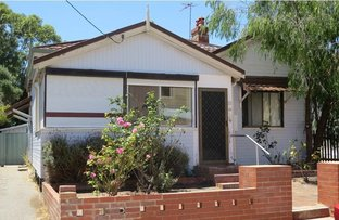 Picture of 10 Trafford Street, Beaconsfield WA 6162