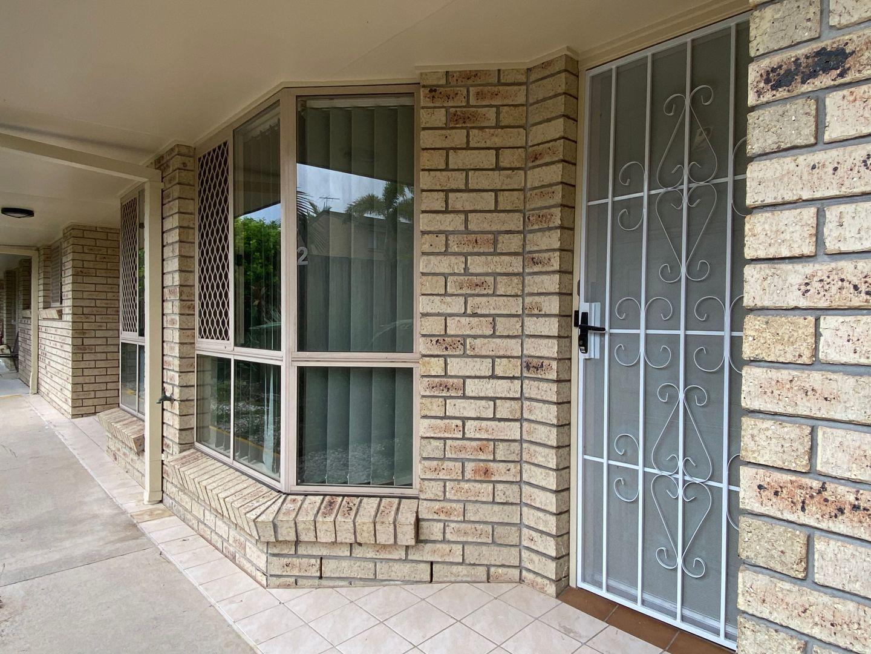 2/34 Garfield Rd, Logan Central QLD 4114, Image 0