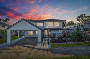 Picture of 28 Babiana Street, Alexandra Hills QLD 4161