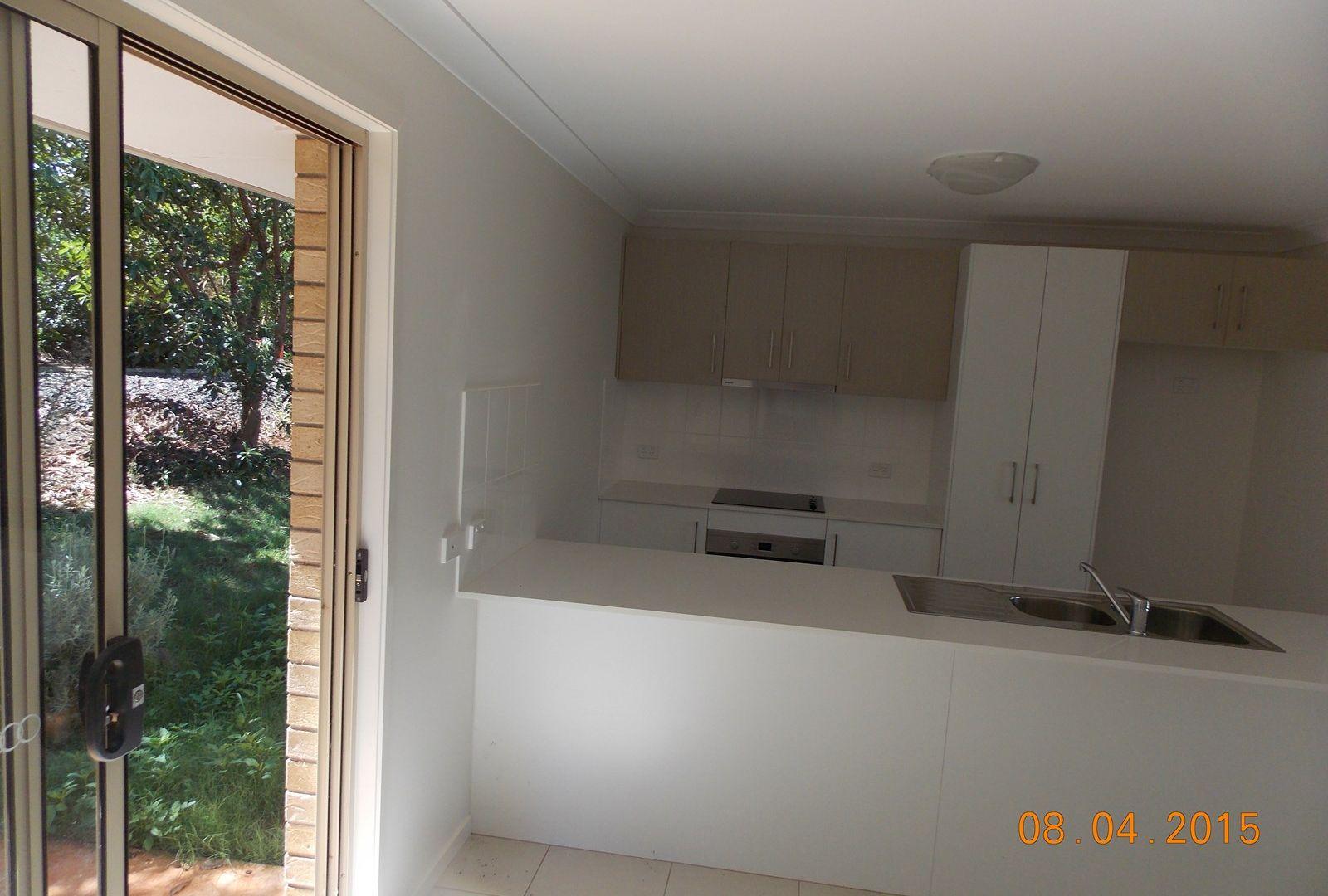 9/9 Elizabeth Street, Childers QLD 4660, Image 2