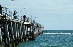 Picture of 2/106 Esplanade, Port Noarlunga SA 5167