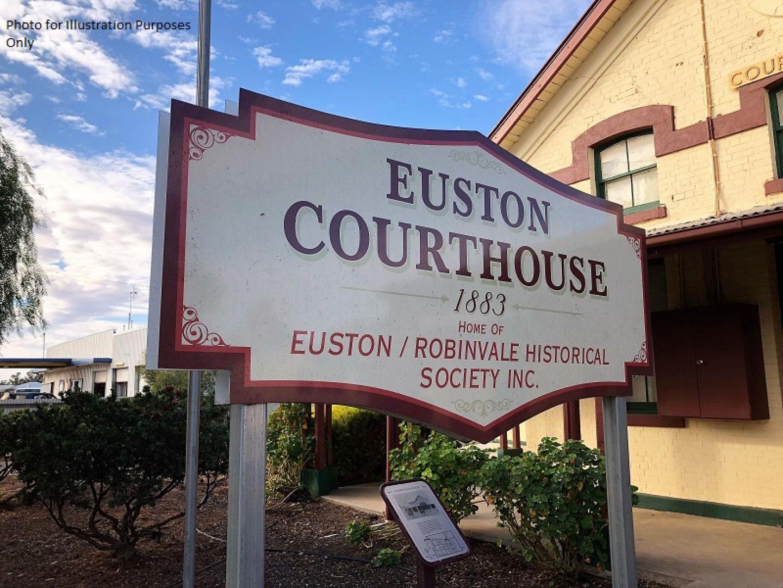 Lot 28 Tayla Court, Euston NSW 2737, Image 1