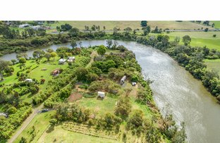Picture of 28 Sandy Point Road, Monaltrie NSW 2480