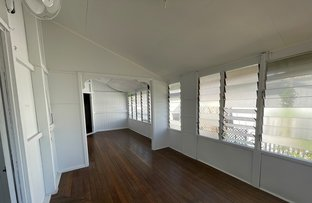 Picture of 13 Garrick Street, West End QLD 4810