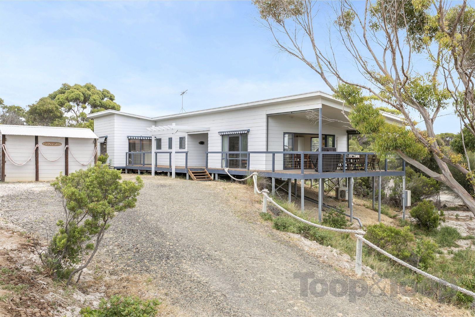 3 Flinders Grove, Island Beach SA 5222, Image 1