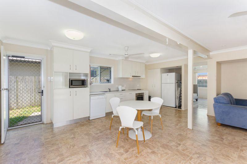 1a Bligh Street, Kirwan QLD 4817, Image 0