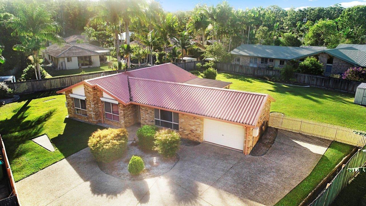 9 Honeywell Court, Tewantin QLD 4565, Image 0