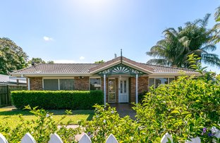 Picture of 1/4 Watsonia Avenue, Maroochydore QLD 4558