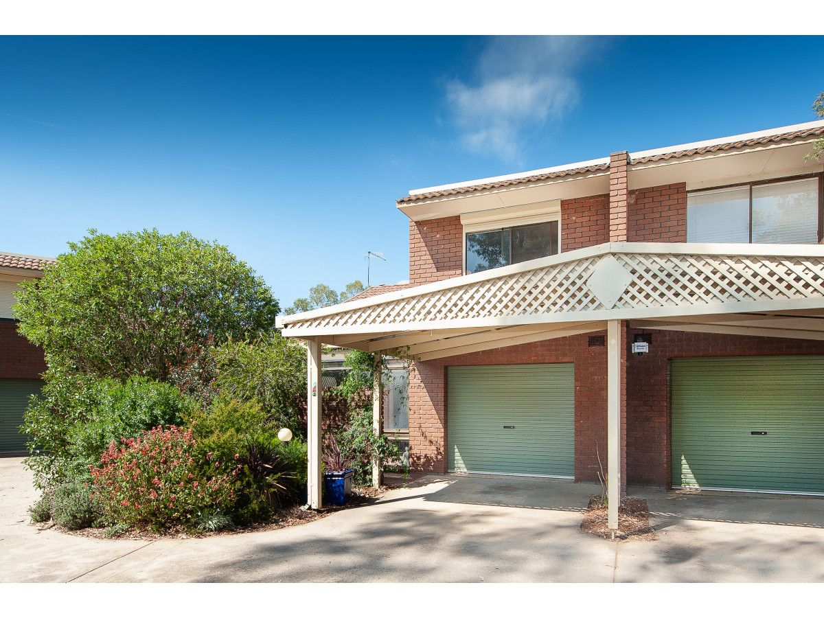 4/183 Baranbale Way, Springdale Heights NSW 2641, Image 0
