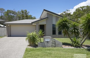 Picture of 19 Dunnart Street, Victoria Point QLD 4165