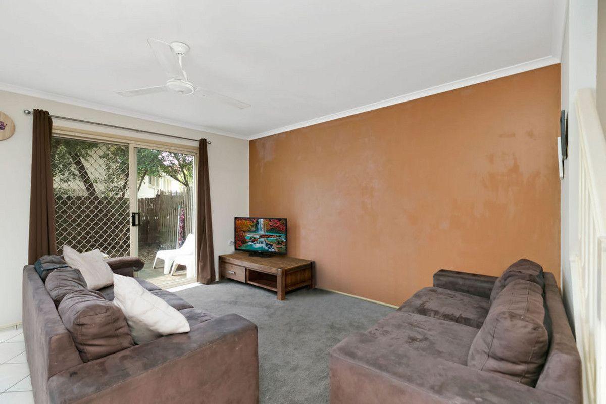 58/102 Alexander Drive, Highland Park QLD 4211, Image 1
