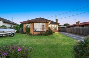 Picture of 18 Kionga Street, Clayton VIC 3168