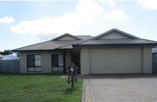 21 Bayswater, Urraween QLD 4655