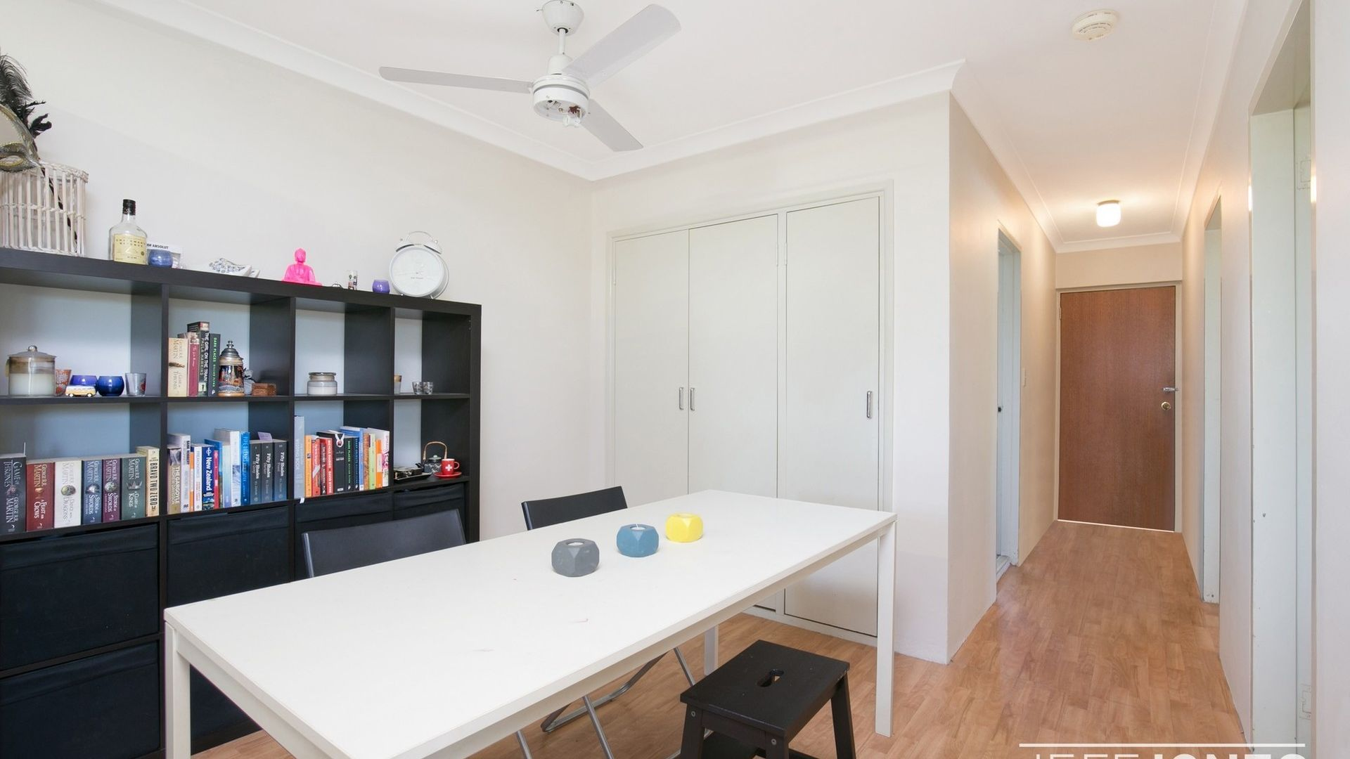 3/19 Leigh Street, Coorparoo QLD 4151, Image 2