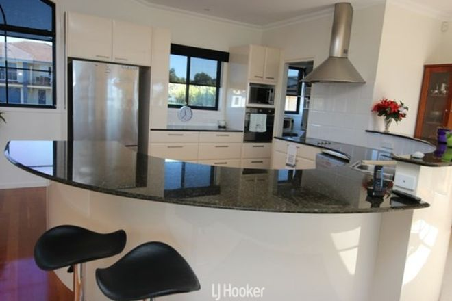 Picture of 53 Sapphire Parade, DIAMOND BEACH NSW 2430