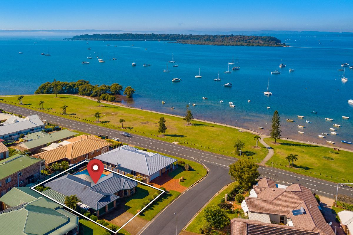 20 Bayswater Drive, Victoria Point QLD 4165, Image 0