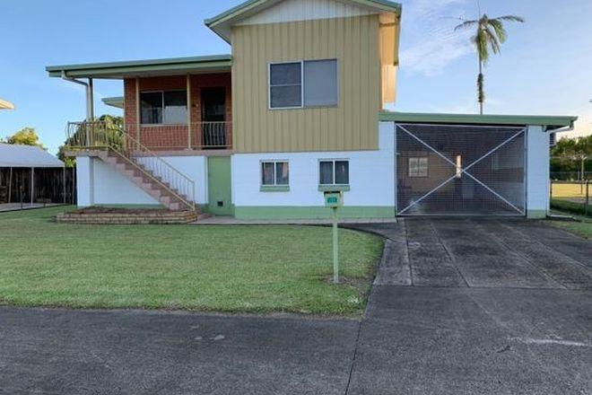 Picture of 6 Blackwood Street, INNISFAIL QLD 4860