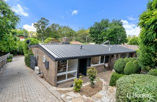 Picture of 41 Macrossan Crescent, Latham ACT 2615