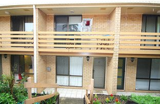 Picture of 15/124 Smith Road, Woodridge QLD 4114