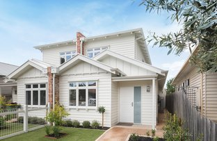 14 Whalley Street, Northcote VIC 3070