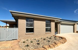 Picture of 3/20A Cowper Street, Goulburn NSW 2580