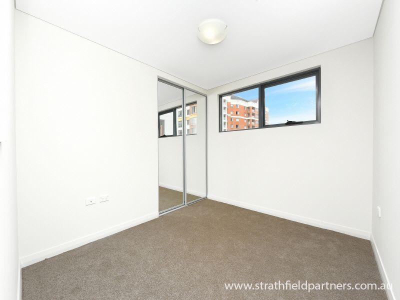 14/38-40 Albert Road, Strathfield NSW 2135, Image 1