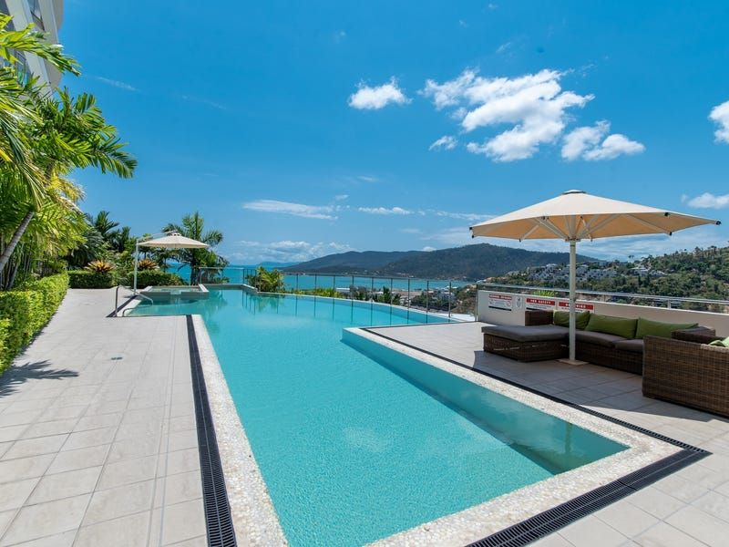 3/18 Seaview Drive, Airlie Beach QLD 4802, Image 2
