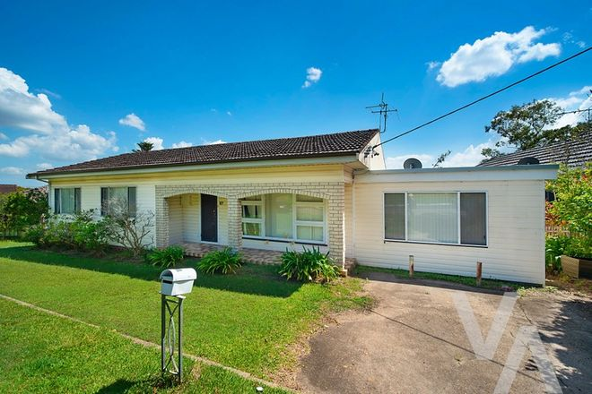 Picture of 98 Janet Street, NORTH LAMBTON NSW 2299