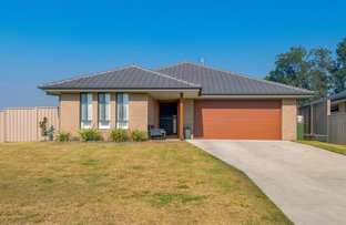 Picture of 30 Edinburgh  Drive, Townsend NSW 2463