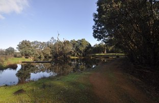 Picture of LOT 3930 FORD ROAD, Manjimup WA 6258