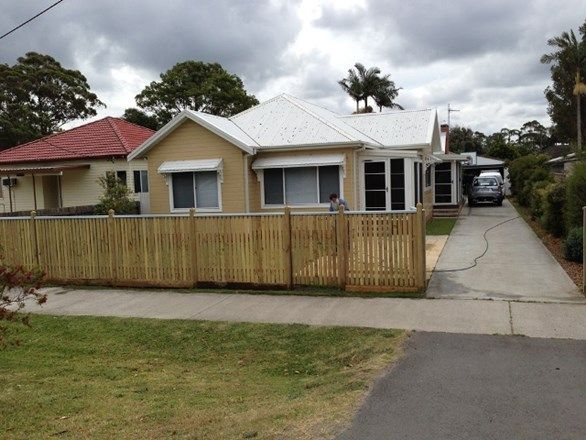 294 Old Pacific Hwy, Swansea NSW 2281, Image 0