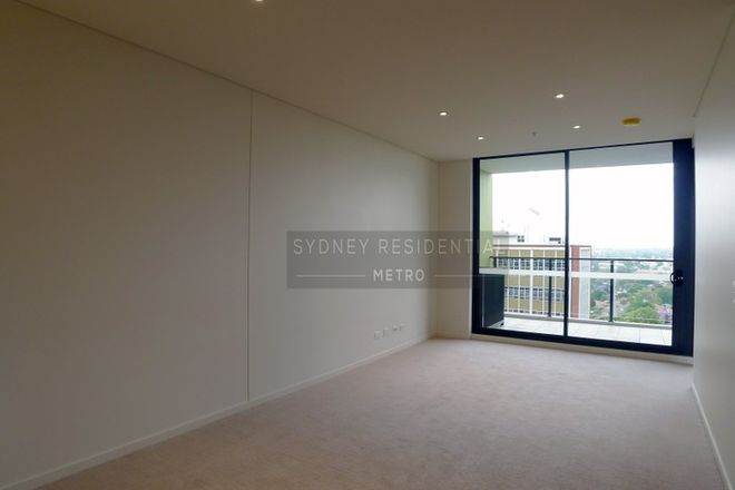Picture of 4 Devlin  Street, RYDE NSW 2112