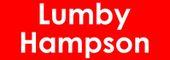 Logo for Lumby Hampson