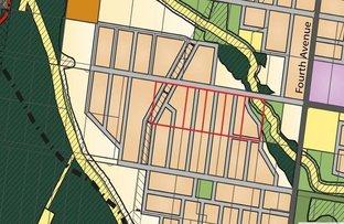 230 - 270 Thirteenth Avenue, Austral NSW 2179