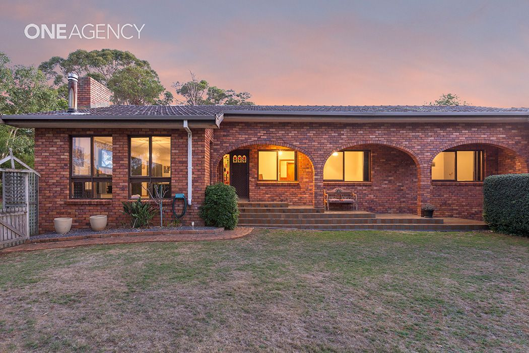 169 Cuprona Road, Heybridge TAS 7316, Image 1