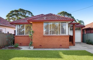 Picture of 150A Virgil Avenue, Chester Hill NSW 2162