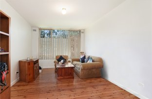 Picture of 3/6 Michele Rd, Cromer NSW 2099