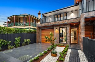 Picture of 6A Wrights Road, Drummoyne NSW 2047