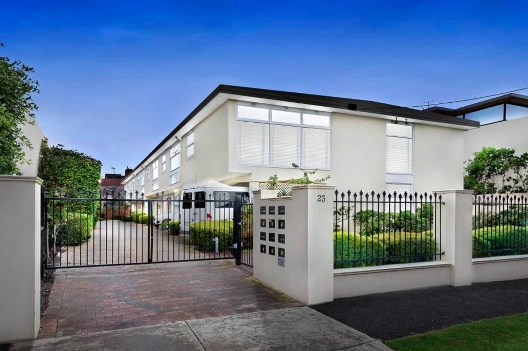 3/23 Glyndon Avenue, Brighton VIC 3186, Image 0