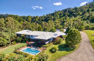 Picture of 10/349 Balmoral Rd, Montville QLD 4560