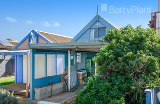 Picture of 25 Campells Cove Road, Werribee South VIC 3030